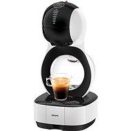Krups Nescafé Dolce Gusto Lumio KP130131 - Kávovar na kapsuly