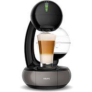 Krups KP310831 Nescafe Dolce Gusto Esperta - Capsule coffee maker