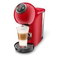 KRUPS KP340531 Nescafé Dolce Gusto Genio S Plus Red