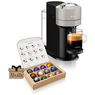 Krups XN910B10 Nespresso Vertuo Next Light Grey