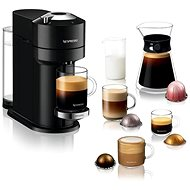 Krups XN910810 Nespresso Vertuo Next Black