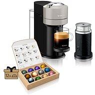 Krups XN911B10 Nespresso Vertuo Next & Aeroccino - Kávovar na kapsuly