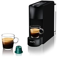 Nespresso Krups Essenza Mini XN1108