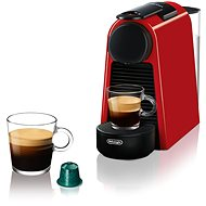 NESPRESSO De´Longhi Essenza Mini EN 85.R - Kávovar na kapsuly