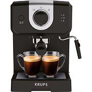 Krups XP320830 Opio - Pákový kávovar