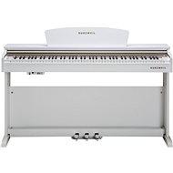 KURZWEIL M90 WH - Digitálne piano