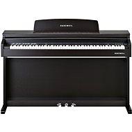 KURZWEIL M100 SR - Digitálne piano
