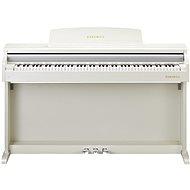 KURZWEIL M100 WH - Digitálne piano