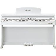 KURZWEIL KA130 WH - Digitálne piano