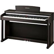 KURZWEIL KA150 SR - Digitálne piano