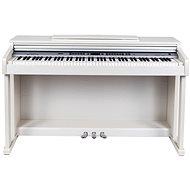 KURZWEIL KA150 WH - Digitálne piano