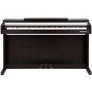 KURZWEIL M210 SR - Digitálne piano