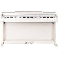 KURZWEIL M210 WH - Digitálne piano