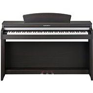KURZWEIL M230 SR - Digitálne piano