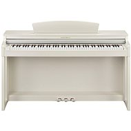 KURZWEIL M230 WH - Digitálne piano