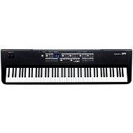 KURZWEIL SP1 - Digitálne piano