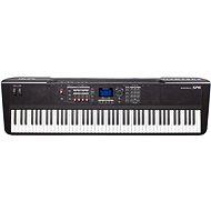 KURZWEIL SP6 - Digitálne piano