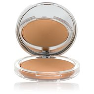 CLINIQUE Almost Powder Makeup SPF15 01 Fair 10 g - Make up
