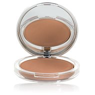 CLINIQUE Almost Powder Makeup SPF15 04 Neutral 10 g - Make up
