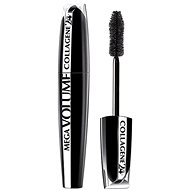 ĽORÉAL PARIS Mascara Mega Volume Collagene 24H Extra Black 9 ml - Maskara