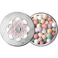 GUERLAIN Météorites Light Revealing Pearls of Powder 2 Clair 25 g - Kompaktný púder