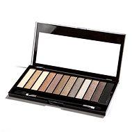 Makeup Revolution Redemption Palette Iconic 2 - Kozmetická paletka