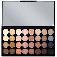 Makeup Revolution Ultra 32 Shade Eyeshadow Beyond Flawless - Kozmetická paletka