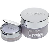 LA PRAIRIE Cellular Treatment Loose Powder Translucent 1 56 g - Púder
