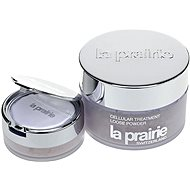 LA PRAIRIE Cellular Treatment Loose Powder Translucent 2 56 g - Púder