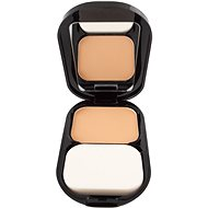 Max Factor Facefinity Compact Foundation SPF15 10 g 02 Ivory - Make up