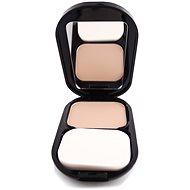 MAX FACTOR Facefinity Compact Foundation SPF15 03 Natural 10g - Make-up