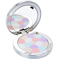 GUERLAIN Météorites Light Revealing Powder 2 Clair 10 g - Púder