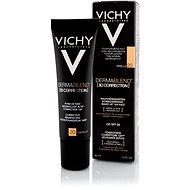VICHY Dermablend 3D Correction 20 Vanilla 30 ml - Make up