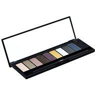 ĽORÉAL PARIS Colour Rich La Palette Ombre - Paletka