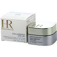 HELENA RUBINSTEIN Collagenist Eye-Lift (Lift Anti-Rides) 15 ml - Očný krém