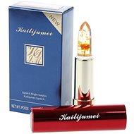 KAILIJUMEI Lipstick Minutemaid (orange flower) 3,8 g - Rúž