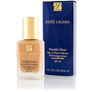 ESTÉE LAUDER Double Wear 02 2C2 Pale Almond 30 ml - Make up