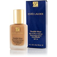 ESTÉE LAUDER Double Wear 05 4N1 Shell Beige 30 ml - Make up