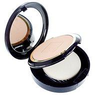 ESTÉE LAUDER Double Wear 04 Pebble 3C1 12 g - Make up