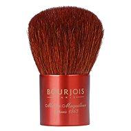 BOURJOIS Pinceau Powder Brush - Kozmetický štetec