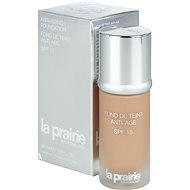 LA PRAIRIE Anti-Aging Foundation Shade 800 Emulsion Spf15 30 ml