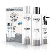 NIOXIN Hair System Kit 1 - Kozmetická súprava