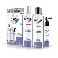 NIOXIN Hair System Kit 5 - Kozmetická sada
