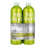 TIGI Bed Head Re-Energize Tweens - Súprava vlasovej kozmetiky