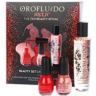 REVLON Orofluido ASIA Zen Beauty Gift Set - Kozmetická súprava
