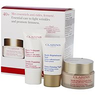 CLARINS Extra Firming Gift Set II.