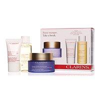 CLARINS Extra Firming Gift Set I. - Darčeková kozmetická súprava