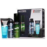 BIOTHERM Homme Age Fitness Advanced Gift Set - Pánska kozmetická súprava