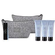 SCOTTISH FINE SOAP Willow & Bluebell Toiletry Bag - Darčeková súprava kozmetická