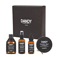 DANDY Gift Box - Darčeková kozmetická súprava